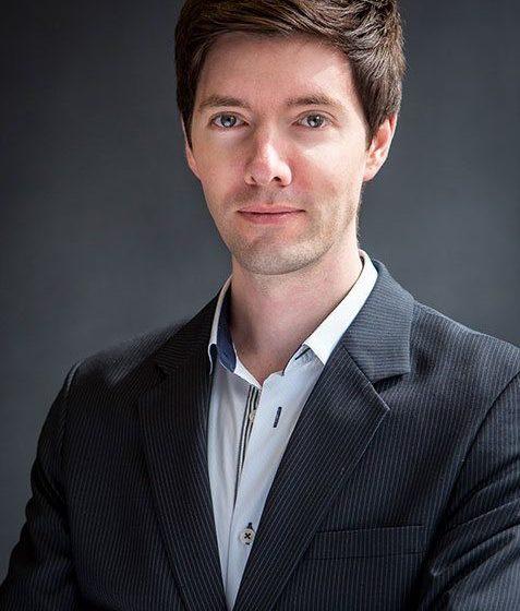 Michael E. Tansey