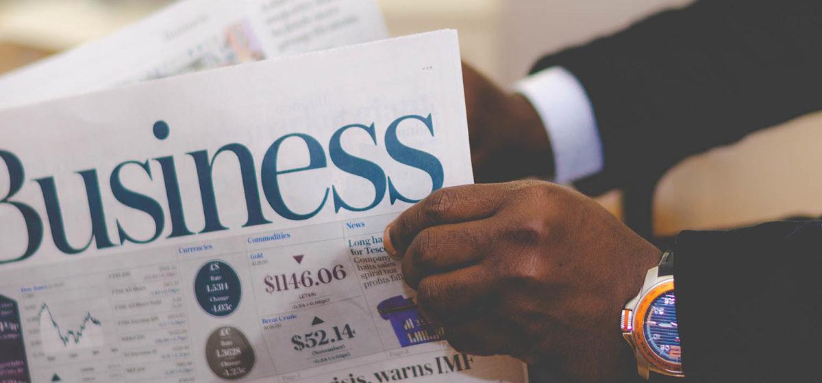 Best Business Consultancy